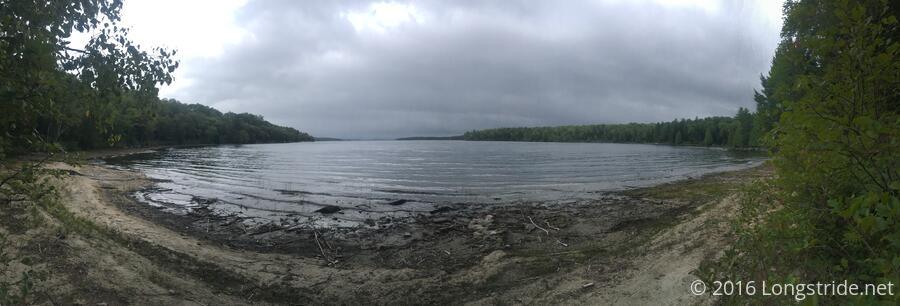 Lake mary dating